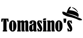 Tomasinos