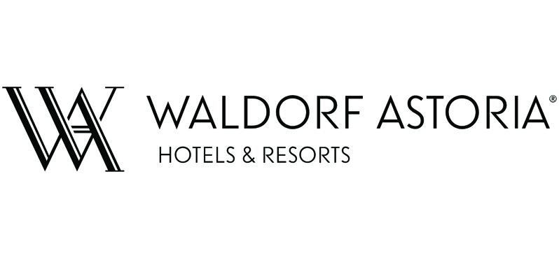 Waldorf Artoria