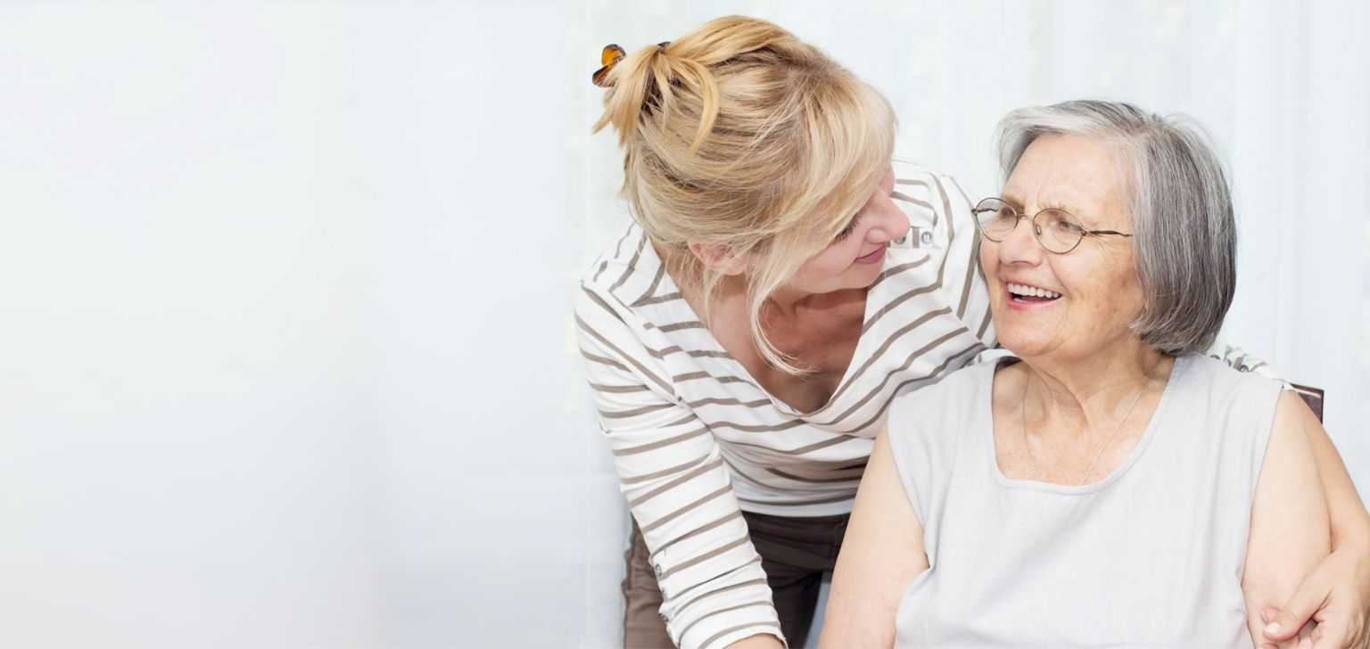Florida's Best Senior Home Care