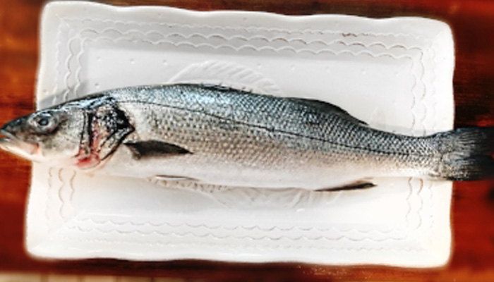 How to Fillet Your Own Fish
