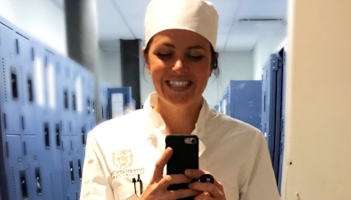 Tips and Tricks From a Culinary Grad