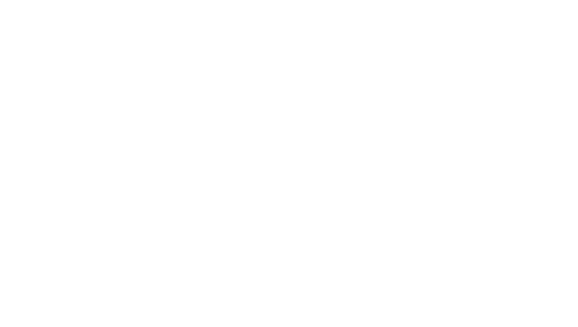 Magic Key Productions