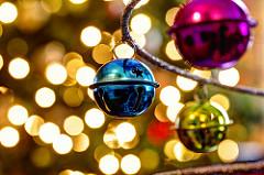 Holidays-JimLukach