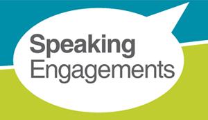 https://secureservercdn.net/72.167.242.48/w98.bba.myftpupload.com/wp-content/uploads/2015/12/Speaking-Engagements.jpg?time=1606927178