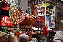 Thanksgiving-MarthaChapa