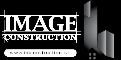 Image Construction - Cladding Specialization, Niagara Region
