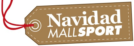 Navidad Mall Sport
