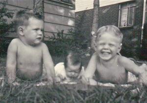 Siblings-50s.jpg