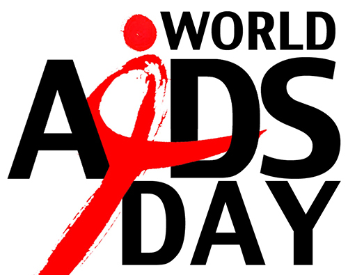 Dominica To Observe World AIDS Day 2018