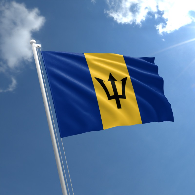 Barbados Celebrates Fifty-Two Years of Independence