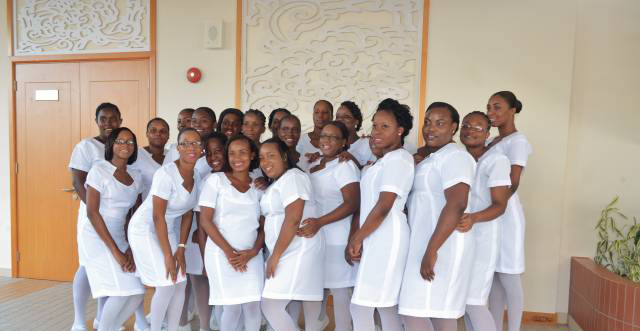 International Nurses Day Conference