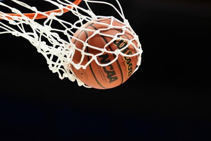 FIBA Elite Program