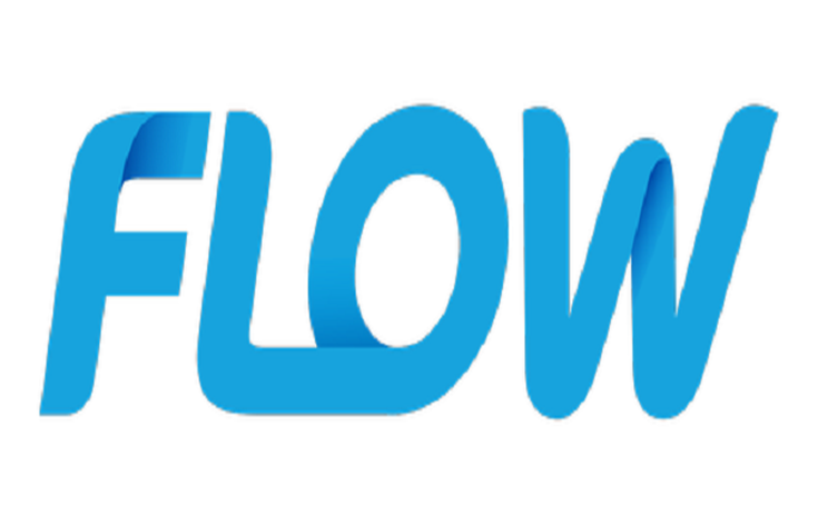 Flow Welcomes Local Number Portability, New Service will Benefit all Customers
