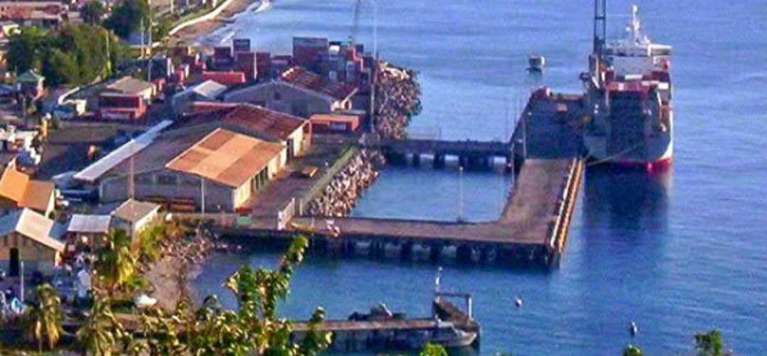 ANNOUNCEMENT: Woodbridge Bay Port Extended hours