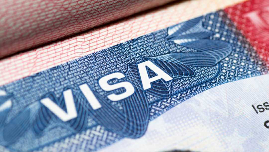 US Embassy announces Dominica inclusion in the Visa Interview Renewal Waiver Program