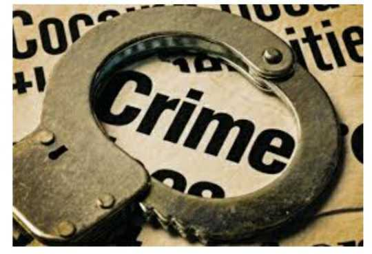 Police Investigates Burglary Of Chinese National; Promises To Vigorously Prosecute Crimes Against Chinese