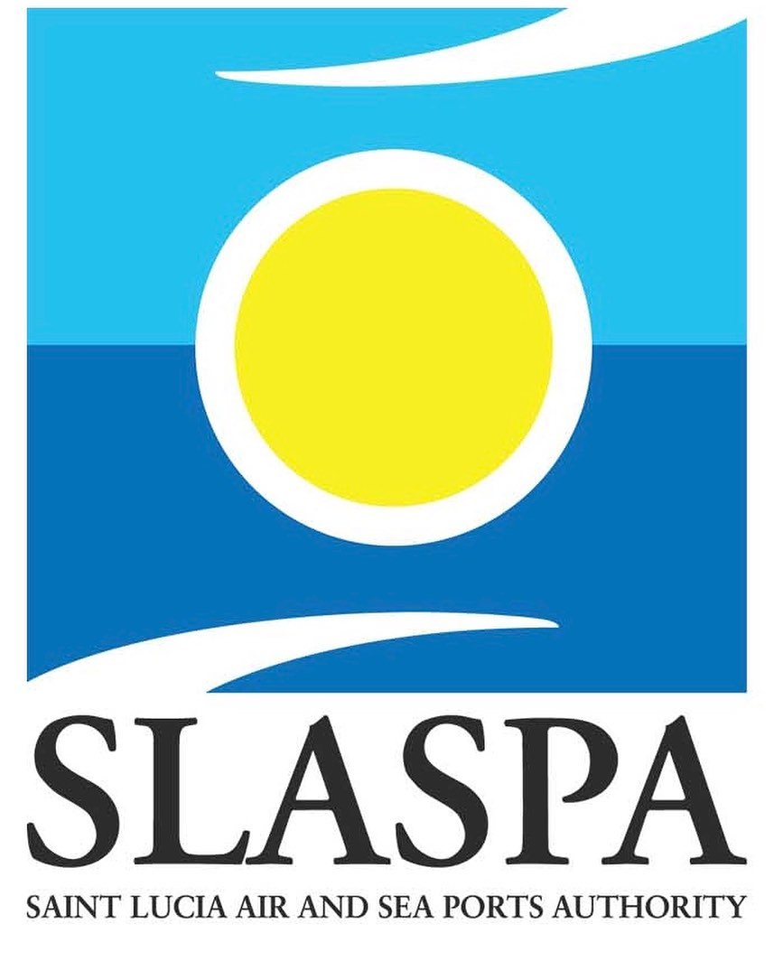 Saint Lucia Air and Sea Ports Authority (SLASPA) activates its Port Response Plan to receive evacuees