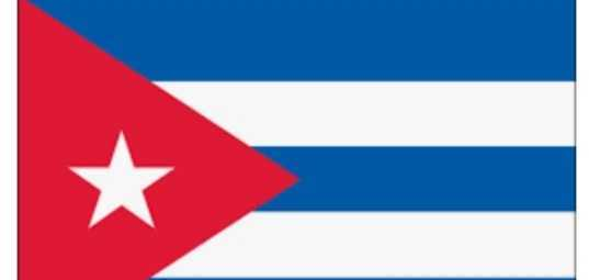 Cuba in Congress!