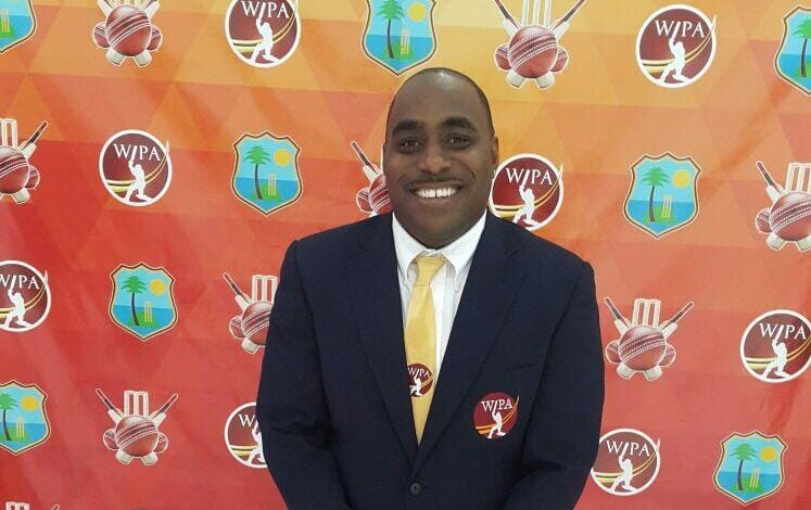 Former National and Regional Cricket Captain Appointed To Windwards Selection Panel