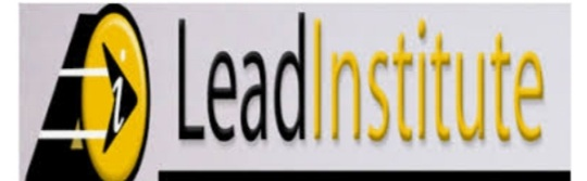 Lead Institute Announces New Admissions Policy