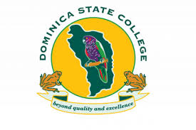 VACANCY: CLINICAL PSYCHOLOGIST AT THE DOMINICA STATE COLLEGE