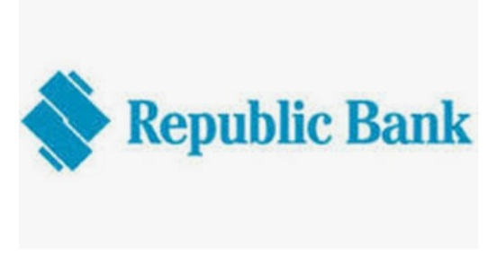 STATEMENT BY COUNTRY MANAGER ON CONVERSION TO REPUBLIC BANK PLATFORM
