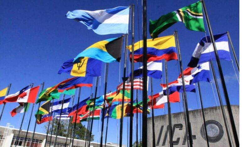 Ministers Of Agriculture Of The Americas To Discuss Position Toward UN Summit, Threats To Trade And The Contribution Of Agriculture To Post-pandemic Recovery