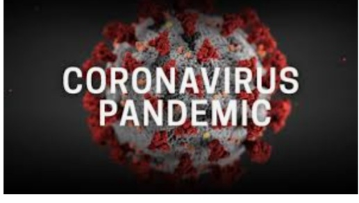 Ministers of Health to address the COVID-19 pandemic during PAHO Directing Council