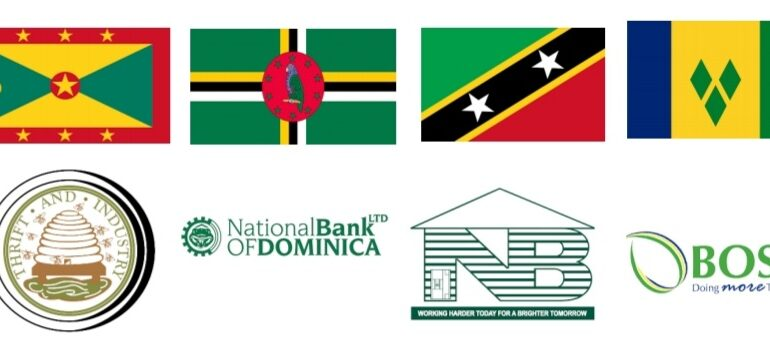 CIBC FIRSTCARIBBEAN TO SELL ITS BANKING ASSETS IN FOUR OECS COUNTRIES AND ARUBA