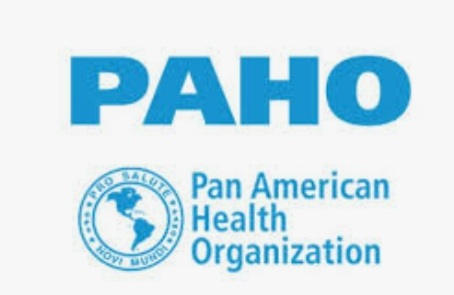 PAHO and ECLAC call for measures to control the pandemic and further the region's recovery