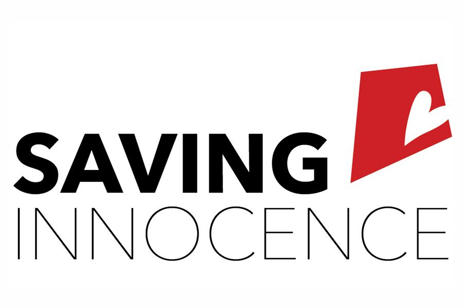 Saving Innocence
