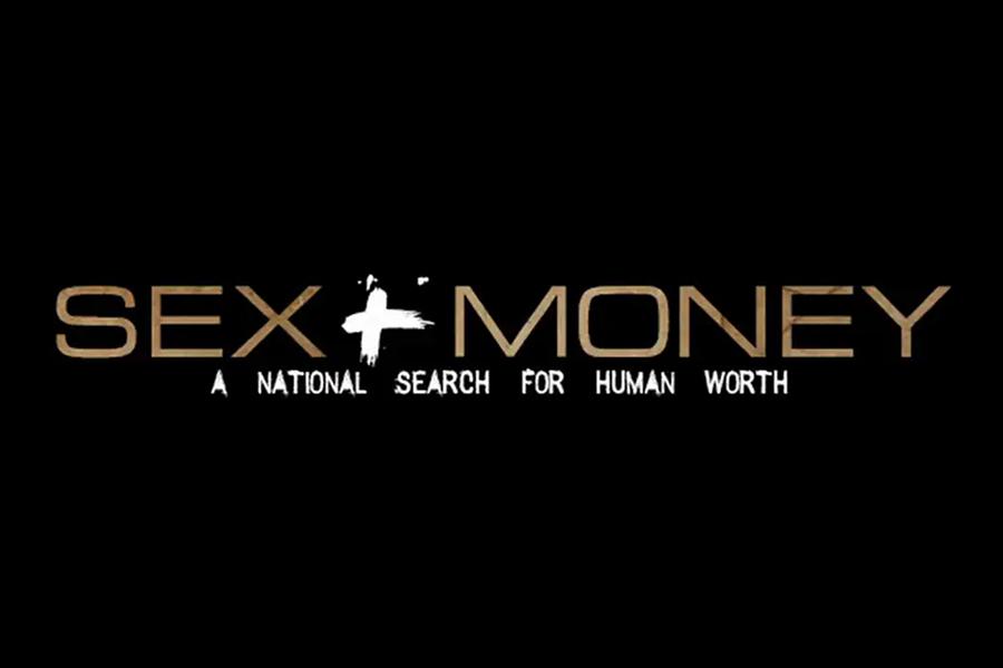 Sex + Money film
