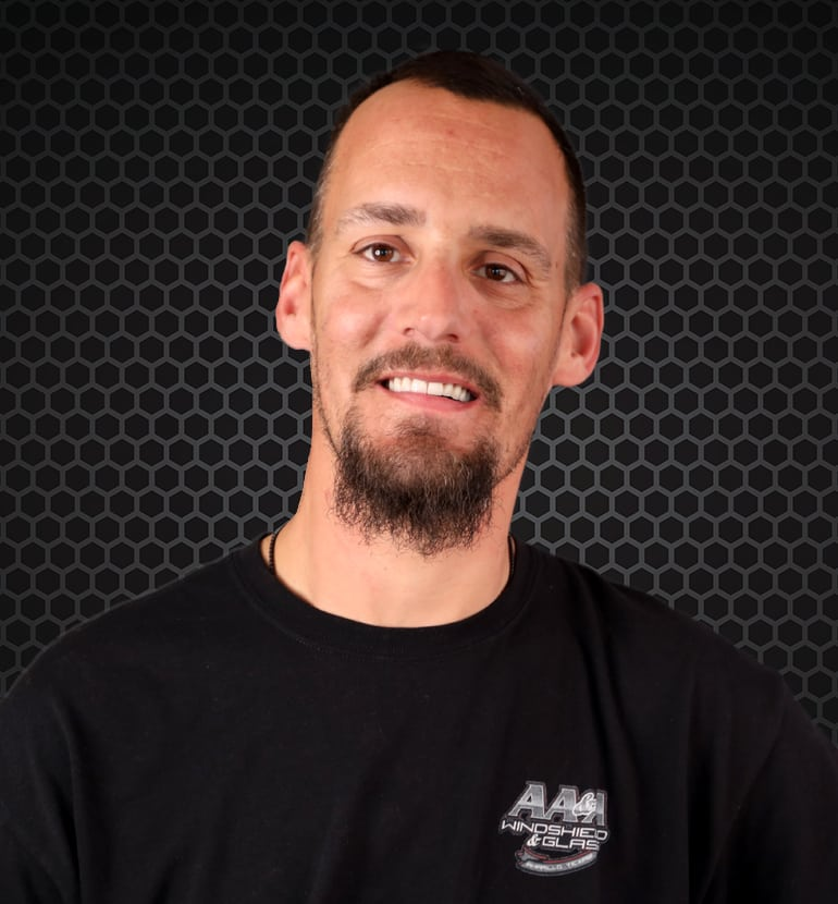 Sam Johnson Technician