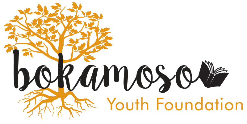 Bokamoso Youth Foundation