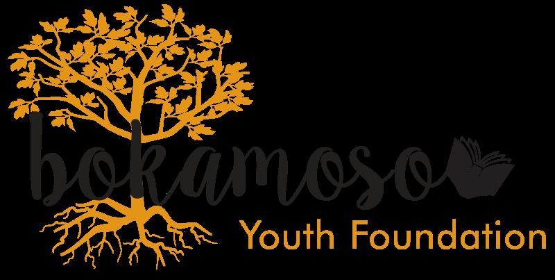 Bokamoso Youth Foundation