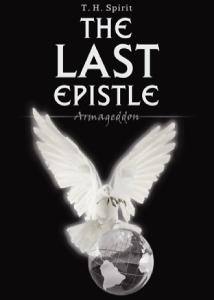 The Last Epistle