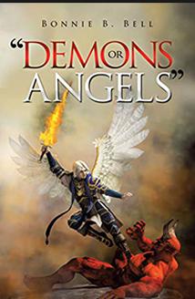 Demons or Angels
