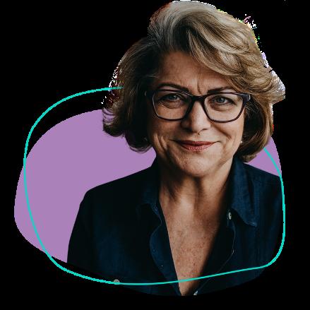 Drª Patrícia Eduarda Biselli