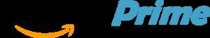 798px-Amazon_Prime_logo