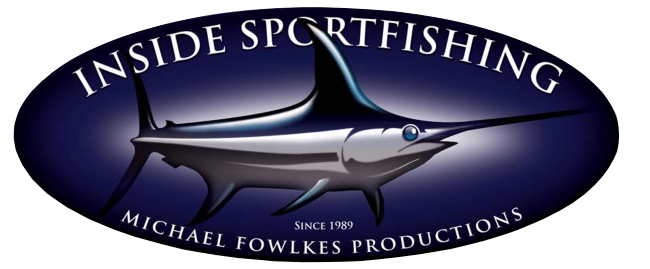 Michael_Fowlkes_Productions_Logo