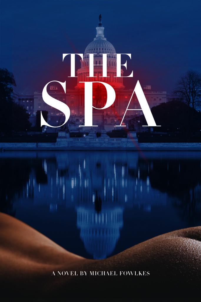 The-Spa-Cover copy 2