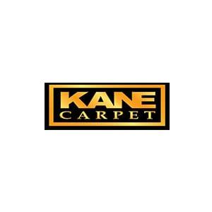 CARPET Kane logo