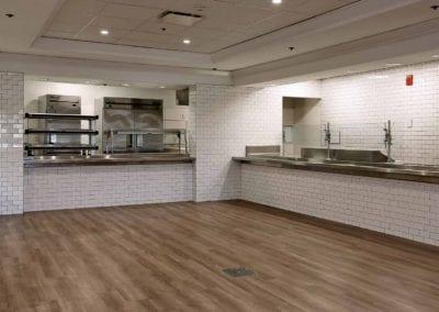 Enterprise Flooring 1200 Crown Colony Drive Quincy MA 1200 13
