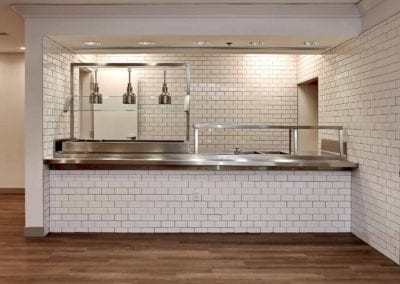 Enterprise Flooring 1200 Crown Colony Drive Quincy MA 1200 14
