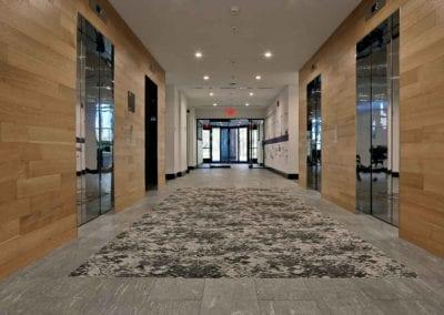Enterprise Flooring 1200 Crown Colony Drive Quincy MA 1200 17