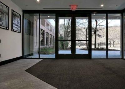 Enterprise Flooring 1200 Crown Colony Drive Quincy MA 1200 18