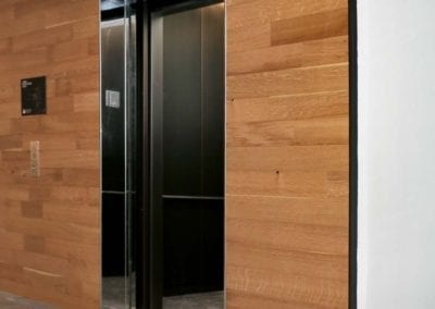 Enterprise Flooring 1200 Crown Colony Drive Quincy MA 1200 20
