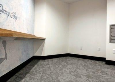 Enterprise Flooring 1200 Crown Colony Drive Quincy MA 1200 21