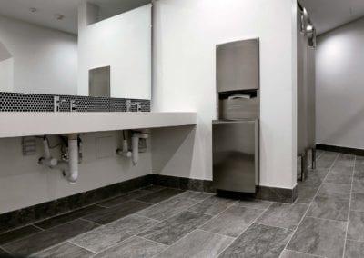 Enterprise Flooring 1200 Crown Colony Drive Quincy MA 1200 22