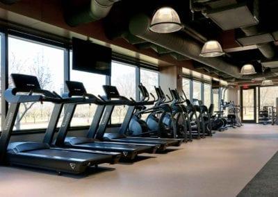 Enterprise Flooring 1200 Crown Colony Drive Quincy MA 1200 24